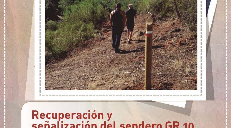 Portada-GR-10-Hurdes-800x445