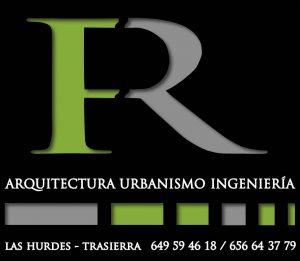 Estudio de arquitectura, urbanismo e ingeniería FR