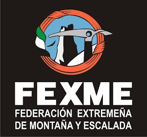 Carreras FEXME