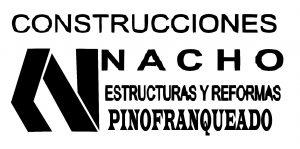 Construcciones Nacho