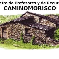 Centro de Profesores y de Recursos de Caminomorisco