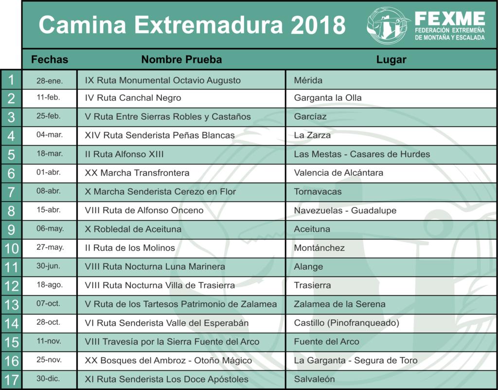 Circuito-calendario-2018