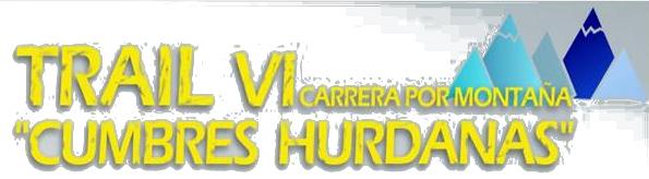 Vídeos VI edición Cumbres Hurdanas