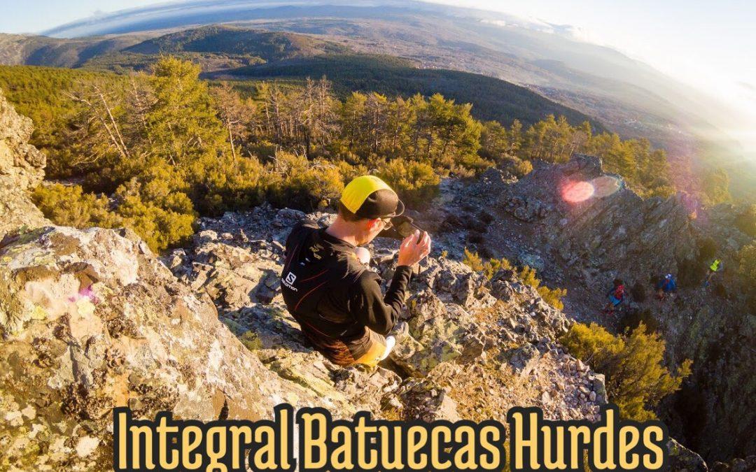 Integral Batuecas Hurdes