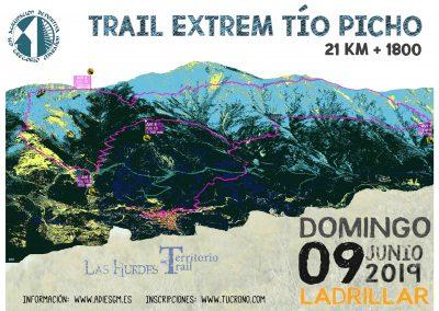 Track Extrem